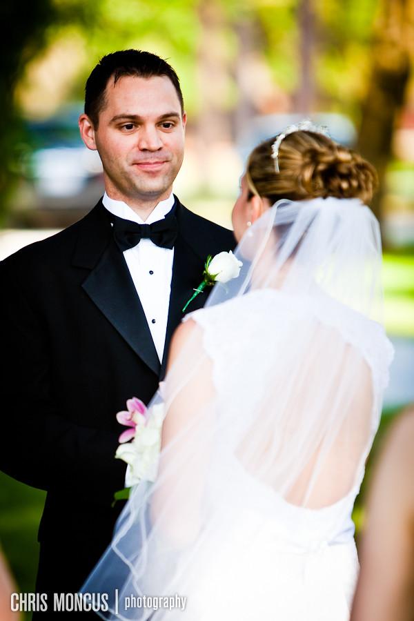 Cherokee Wedding Dresses 8 Popular Thanks for choosing us