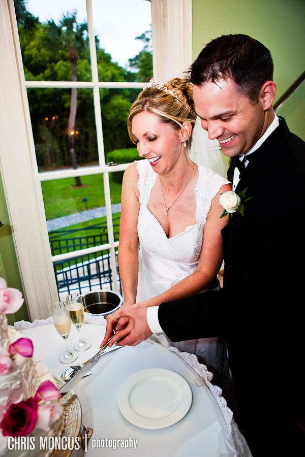 Cherokee Wedding Dresses 50 Lovely Thanks for choosing us