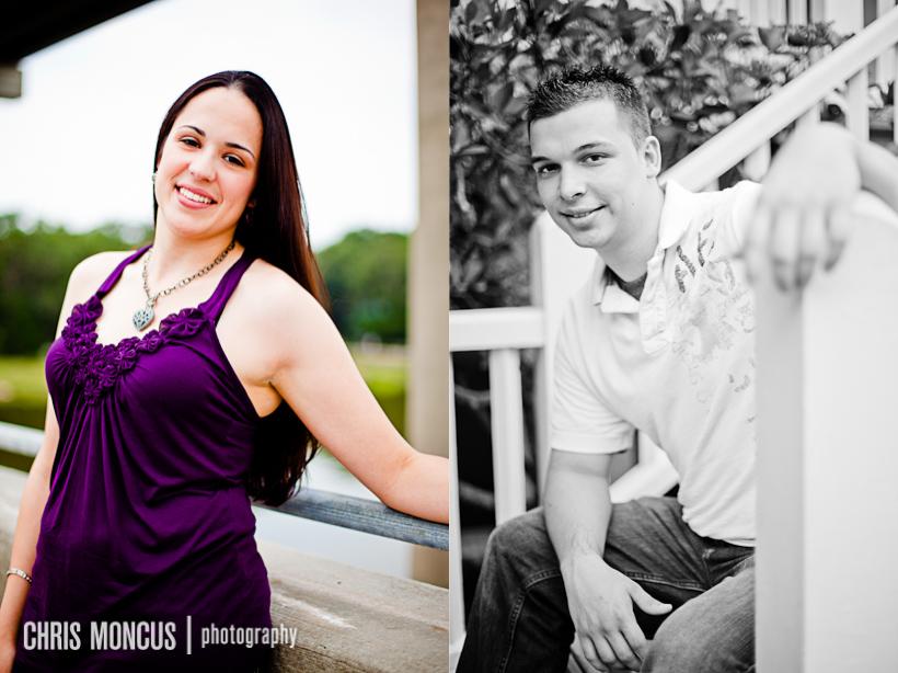 Padron-Duarte Engagement-ChrisMoncusPhotography-002-22964-blog_tag