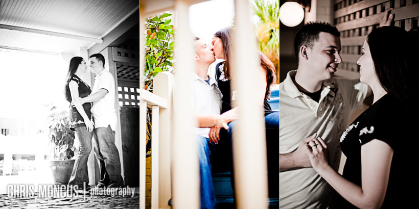 Padron-Duarte Engagement-ChrisMoncusPhotography-002-42964-blog_tag