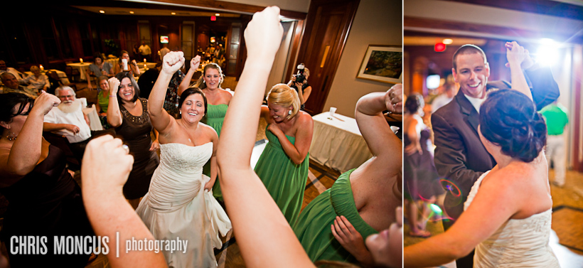 10 Ashley + Jarratts Wedding Photography   Pine Ridge Baptist and Brunswick Country Club
