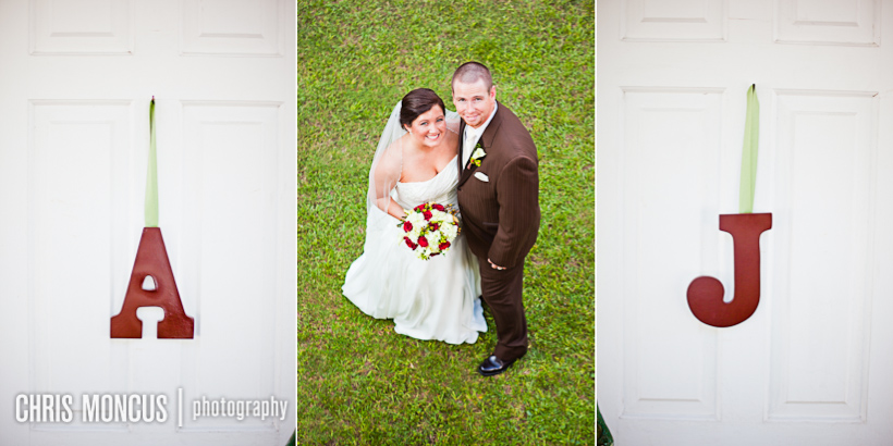 2 Ashley + Jarratts Wedding Photography   Pine Ridge Baptist and Brunswick Country Club