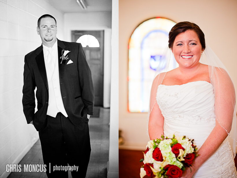 3 Ashley + Jarratts Wedding Photography   Pine Ridge Baptist and Brunswick Country Club