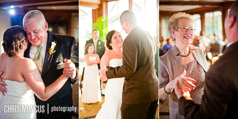 6 Ashley + Jarratts Wedding Photography   Pine Ridge Baptist and Brunswick Country Club