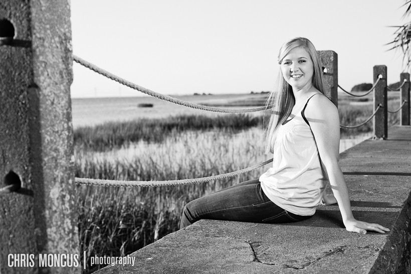 Laynes Senior Portraits on Jekyll Island   Historic District and Driftwood Beach Chris Moncus Photography 018 1099 blog tag Laynes Senior Portraits on Jekyll Island   Historic District and Driftwood Beach