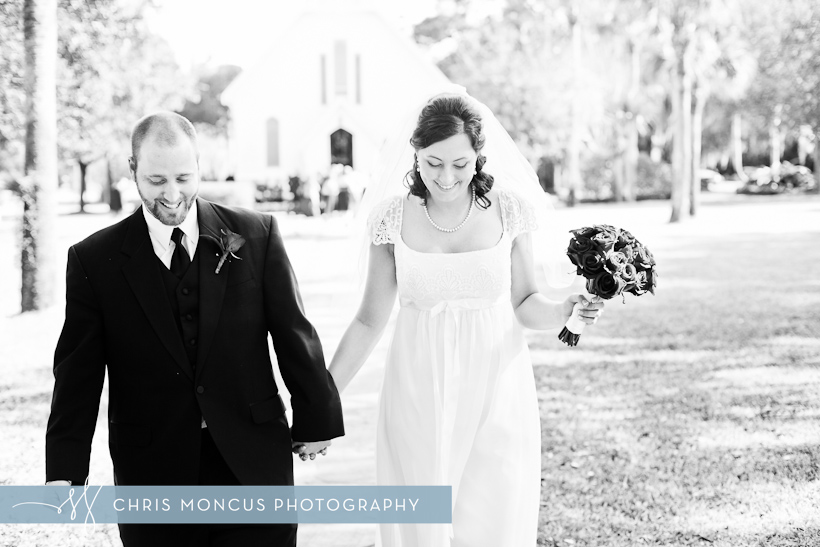 Gulyas Waller Wedding Epworth St. Simons Island Chris Moncus Photography 020 1895 blog tag Natalea + Ryan Got Married on 1/1/11 at 1:11pm