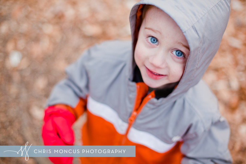 Middletown Rhode Island Family Photographer (13)