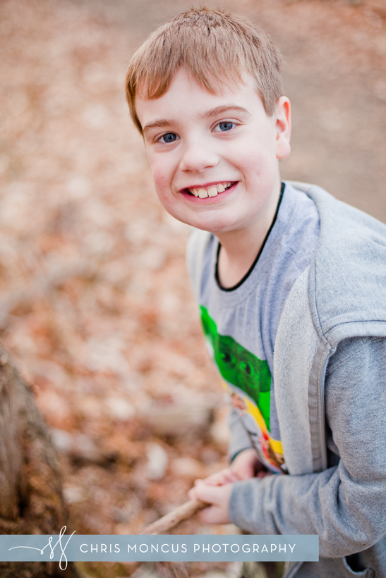 Middletown Rhode Island Family Photographer (15)
