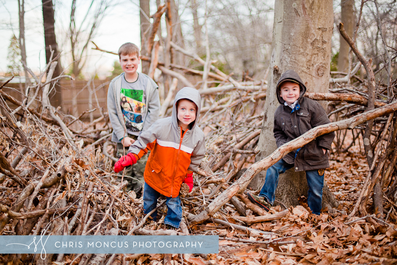 Middletown Rhode Island Family Photographer (18)