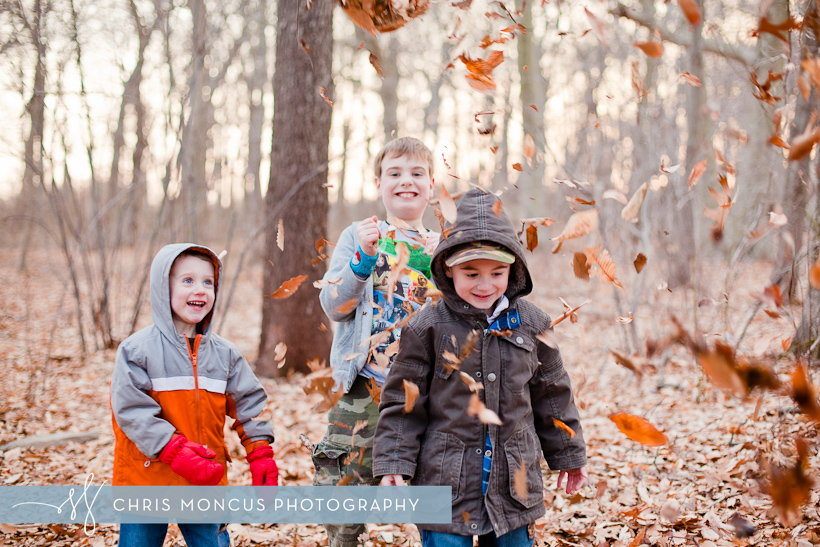 Middletown Rhode Island Family Photographer (19)