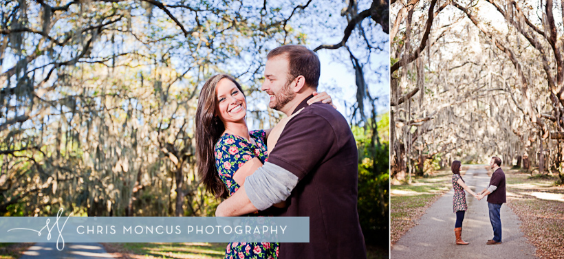 Aletha and Bo After-Wedding Portraits (10)