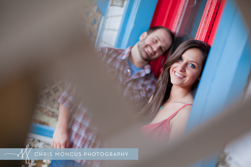 Aletha and Bo After-Wedding Portraits (8)