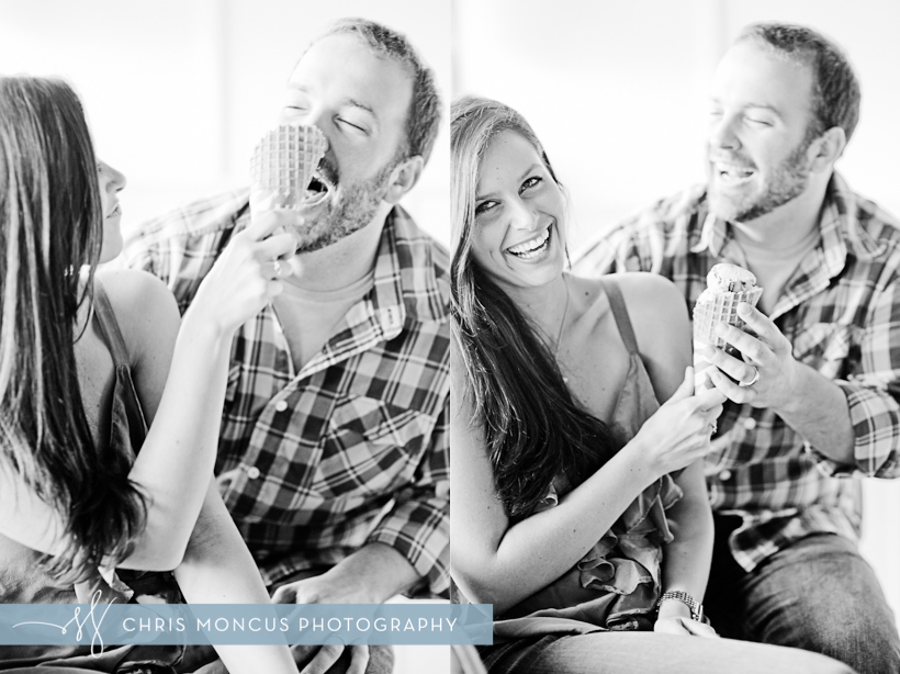 Aletha and Bo After-Wedding Portraits (7)
