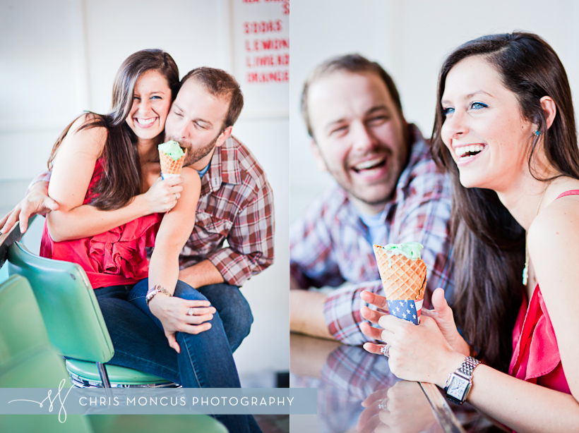 Aletha and Bo After-Wedding Portraits (5)