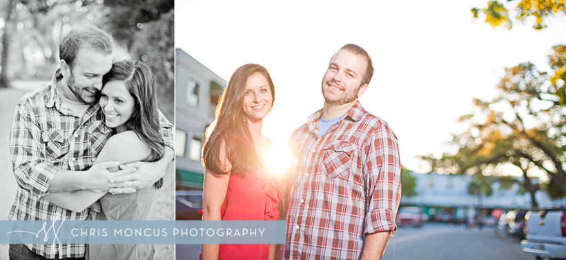Aletha and Bo After-Wedding Portraits (1)