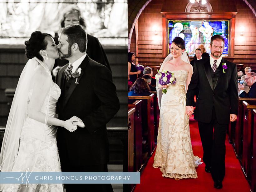 Marianne + Richard's Jekyll Island Wedding at Faith Chapel (23)