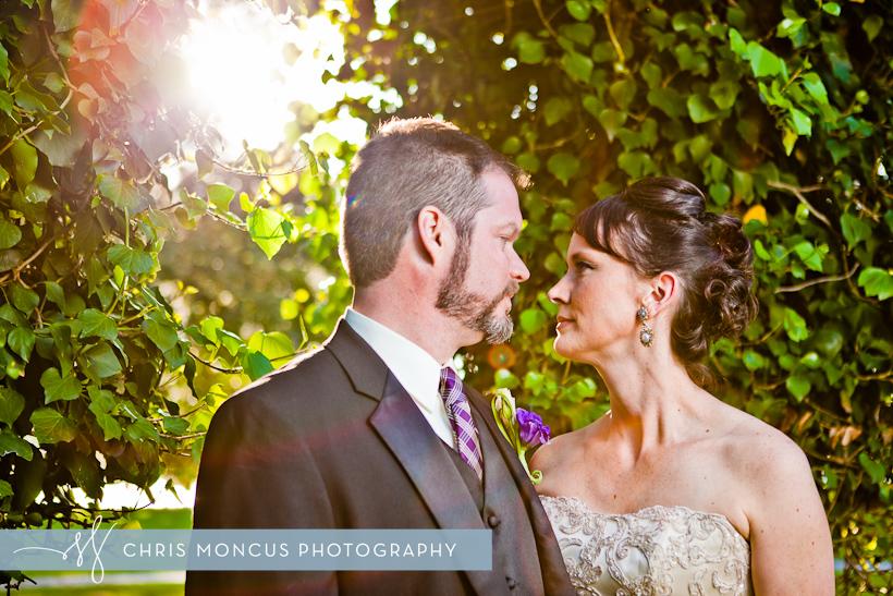 Marianne + Richard's Jekyll Island Wedding at Faith Chapel (20)