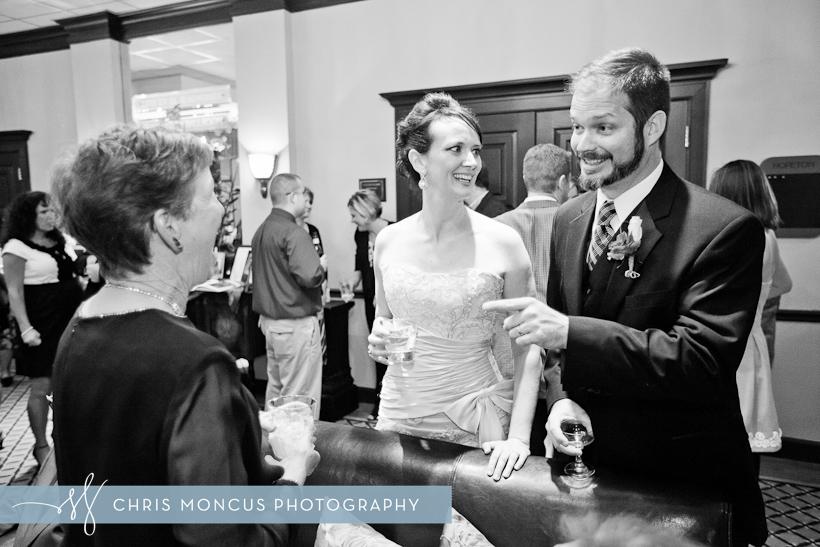 Marianne + Richard's Jekyll Island Wedding at Faith Chapel (12)