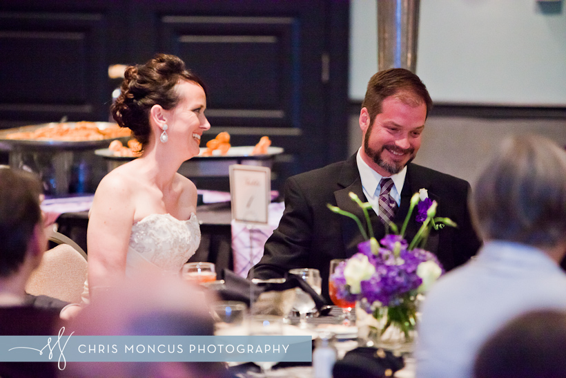 Marianne + Richard's Jekyll Island Wedding at Faith Chapel (10)