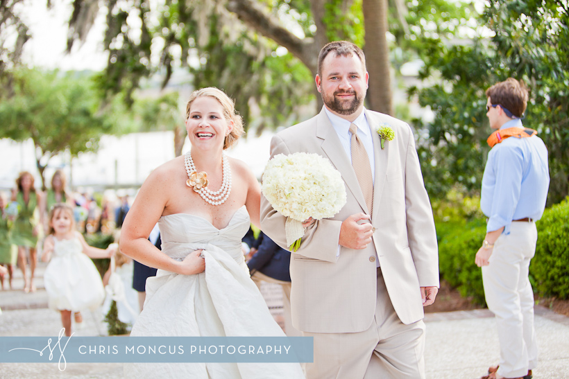 Maggie Tollison & Gray Rhodes Wedding at Darien, GA Waterfront (3)