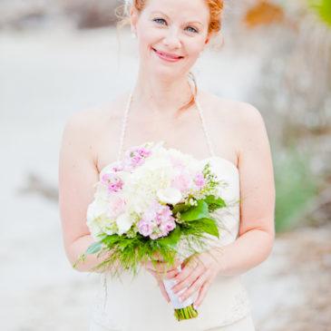 Teaser: Lisa + Bryon's Jekyll Island Driftwood Beach Wedding