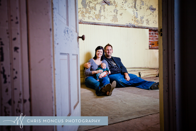 Thompson Family Photography at the Ritz Theater in Downtown Brunswick, GA (4)