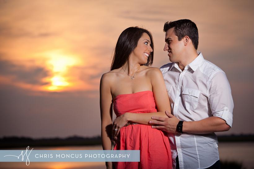 Chris Moncus Photography Wedding Senior And Family