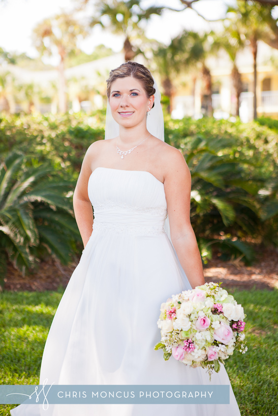 Jana Cook and Jason Holcombe Wedding Beachview Club Hotel Jekyll Island (32)