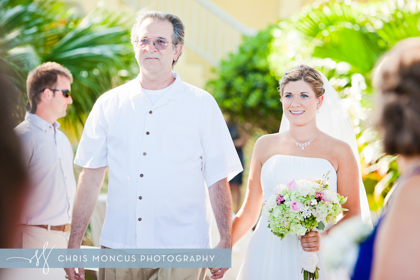 Jana Cook and Jason Holcombe Wedding Beachview Club Hotel Jekyll Island (27)