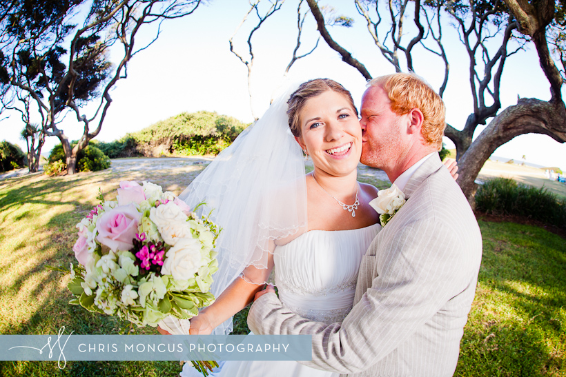 Jana Cook and Jason Holcombe Wedding Beachview Club Hotel Jekyll Island (19)