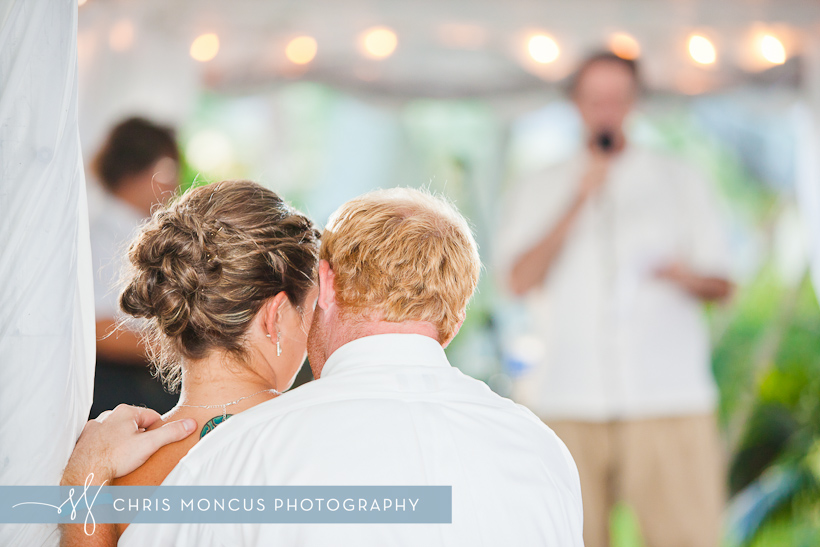 Jana Cook and Jason Holcombe Wedding Beachview Club Hotel Jekyll Island (13)
