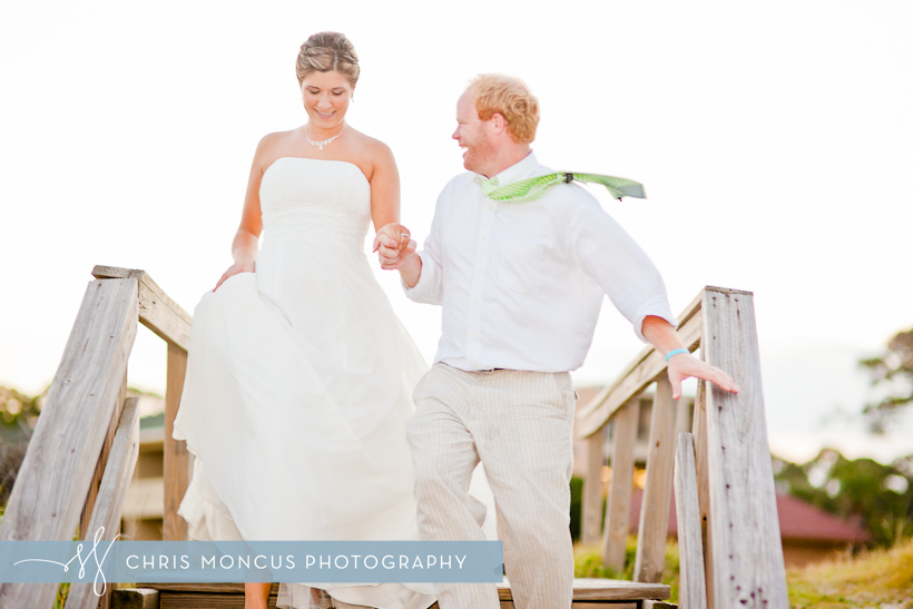 Jana Cook and Jason Holcombe Wedding Beachview Club Hotel Jekyll Island (8)