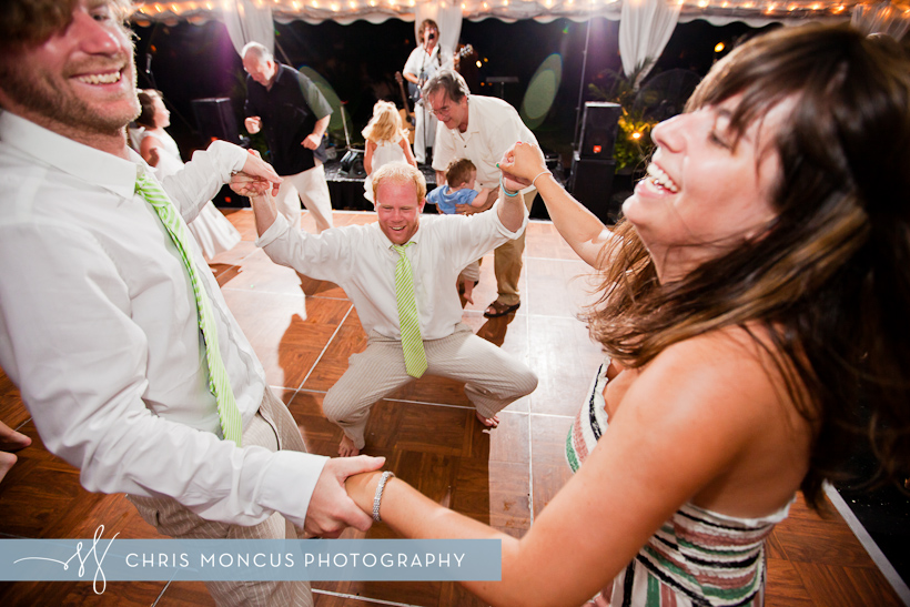 Jana Cook and Jason Holcombe Wedding Beachview Club Hotel Jekyll Island (6)