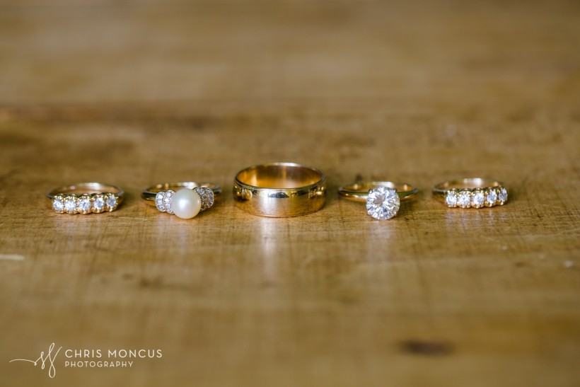 02 Oak Grove Wedding - Chris Moncus Photography - 025-1359