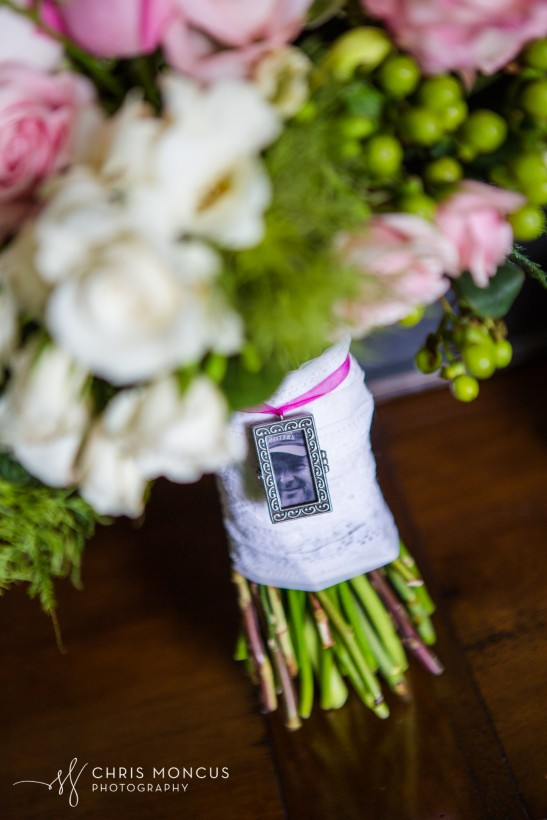 08 Brunswick Floral Wedding - Chris Moncus Photography - 055-1459