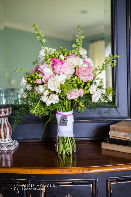 09 Brunswick Floral Wedding - Chris Moncus Photography - 060-1486