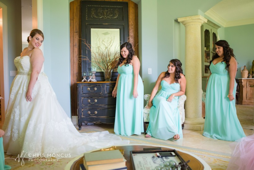 13 Oak Grove Wedding - Chris Moncus Photography - 087-4655