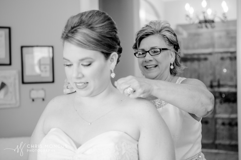 14 Oak Grove Wedding - Chris Moncus Photography - 113-4690