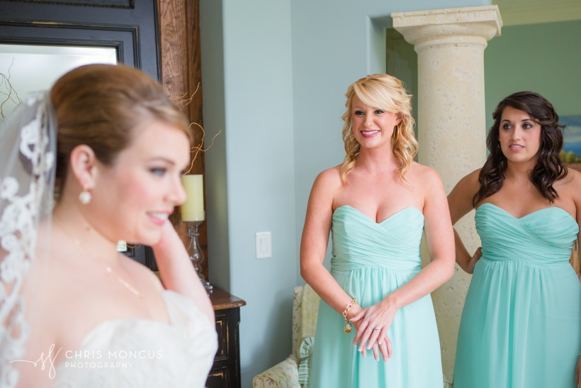 15 Oak Grove Wedding - Chris Moncus Photography - 129-1638