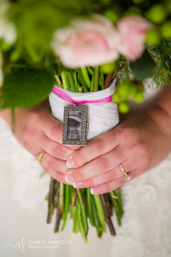 17 Brunswick Floral Wedding - Chris Moncus Photography - 165-1706