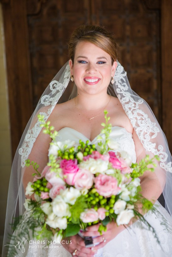 18 Brunswick Floral Wedding - Chris Moncus Photography - 181-1734