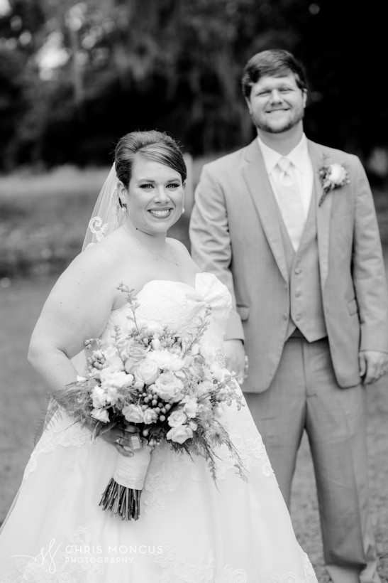 39 Brunswick Country Club Wedding - Chris Moncus Photography - 657-2908
