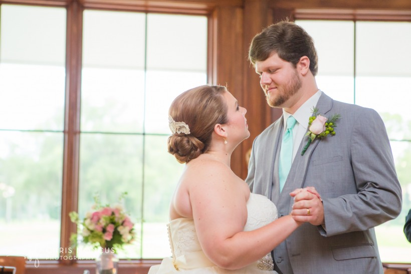 47 Brunswick Country Club Wedding - Chris Moncus Photography - 775-3082