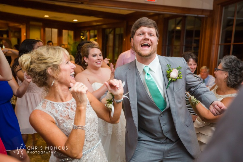 62 Brunswick Country Club Wedding - Chris Moncus Photography - 1033-3429