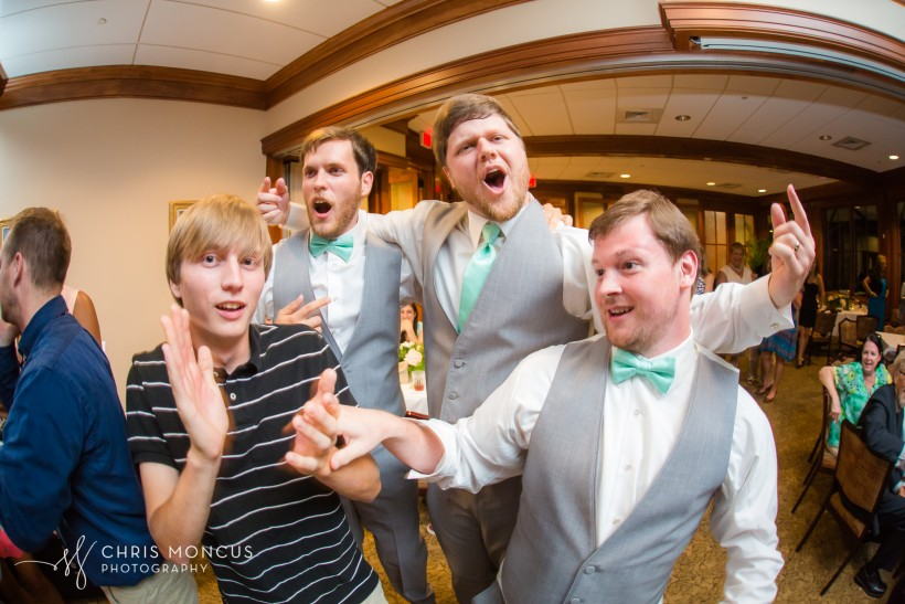 66 Brunswick Country Club Wedding - Chris Moncus Photography - 1136-3597