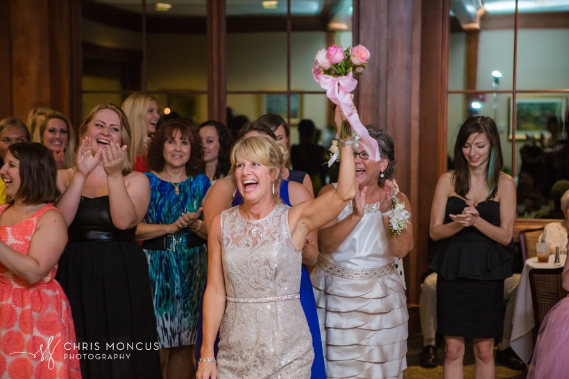 69 Brunswick Country Club Wedding - Chris Moncus Photography - 1280-3812