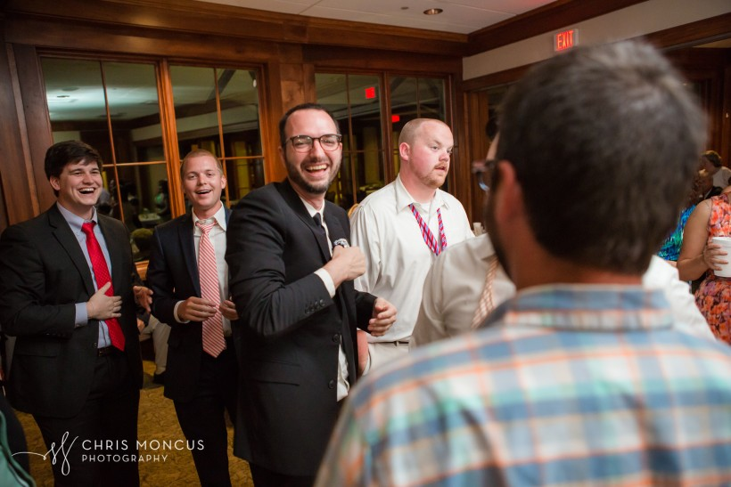 70 Brunswick Country Club Wedding - Chris Moncus Photography - 1315-3854