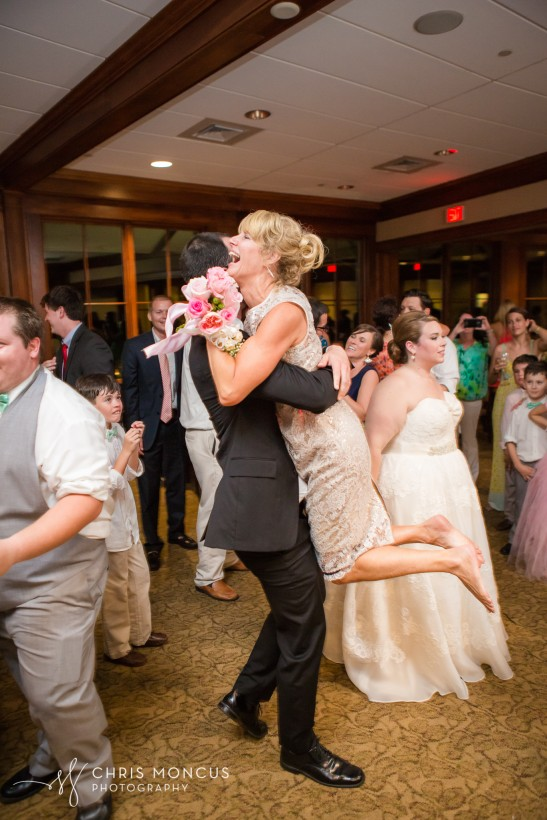71 Brunswick Country Club Wedding - Chris Moncus Photography - 1339-3903