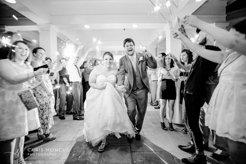 73 Brunswick Country Club Wedding - Chris Moncus Photography - 1387-4044