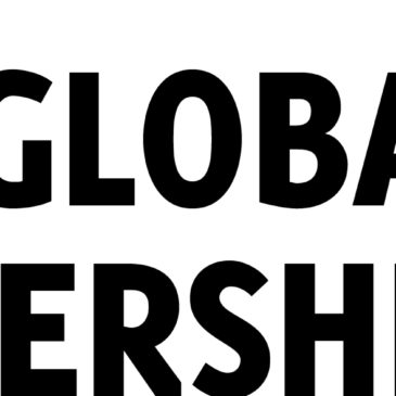 We're Pumped for the Global Leadership Summit! #GLS16